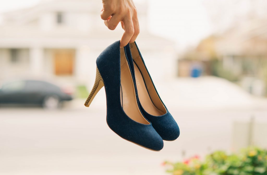 blue_heels