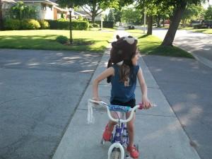 fun_kid's_helmet_covers