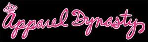 Apparel Dynasty Logo
