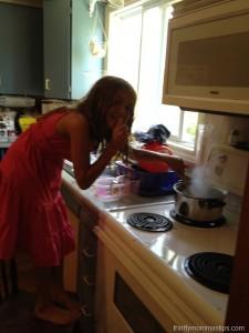 recipes again august 025