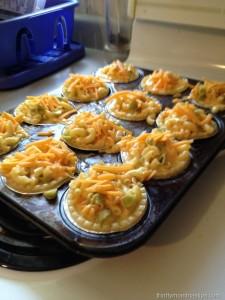 recipes again august 028