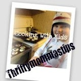 cooking_with_kids_easy_recipes_for_kids