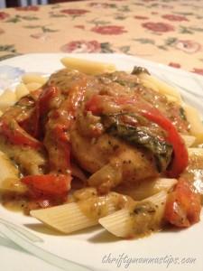 delicious_chicken_recipes