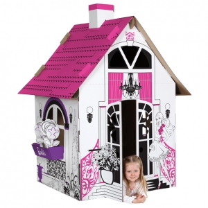 recyclable_children's_playhouses_giveaway_thriftymommastips.com