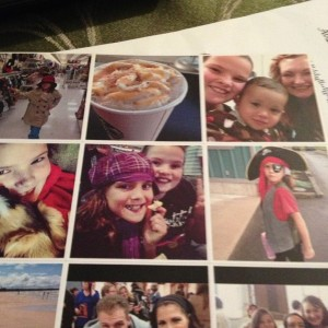 best_personalized_Christmas_presents