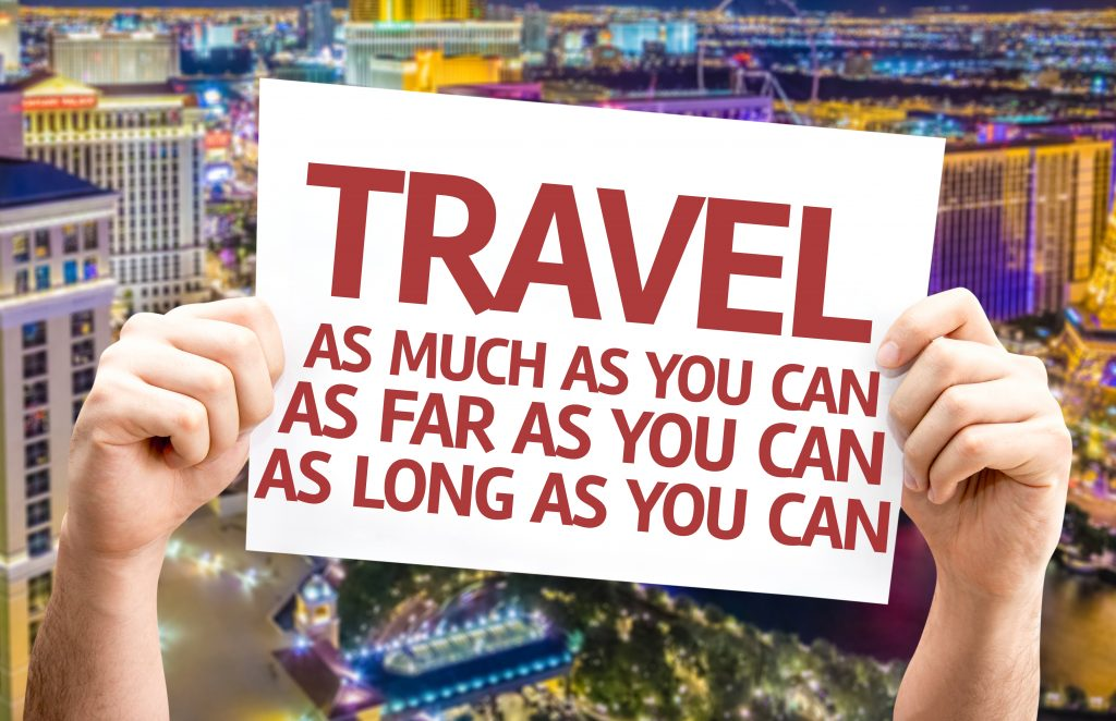 adults_only_travel