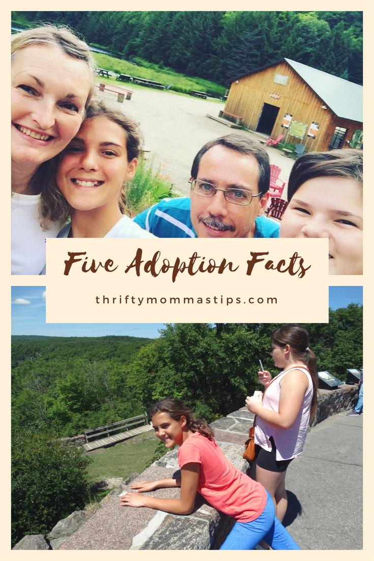 adoption_facts