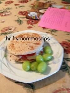 great_sandwich_ideas_Dempsters