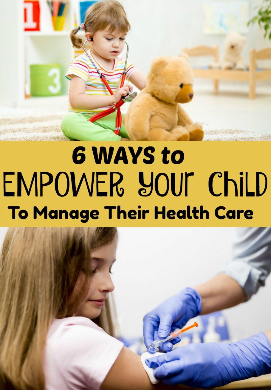 empower_your_child
