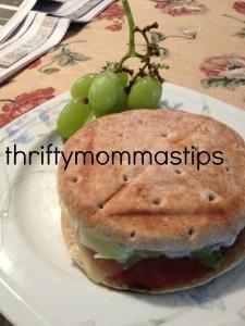 great_sandwich_ideas