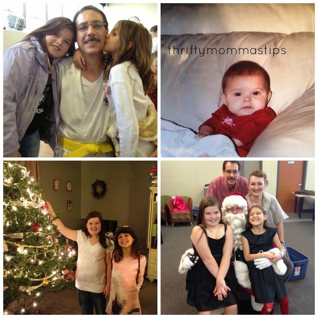 adoption_collage