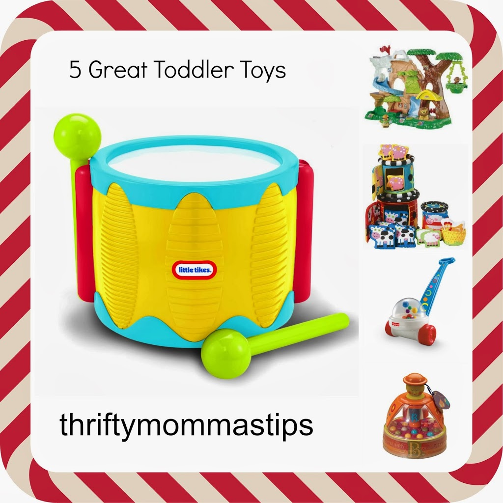 Five_best_toddler_toys