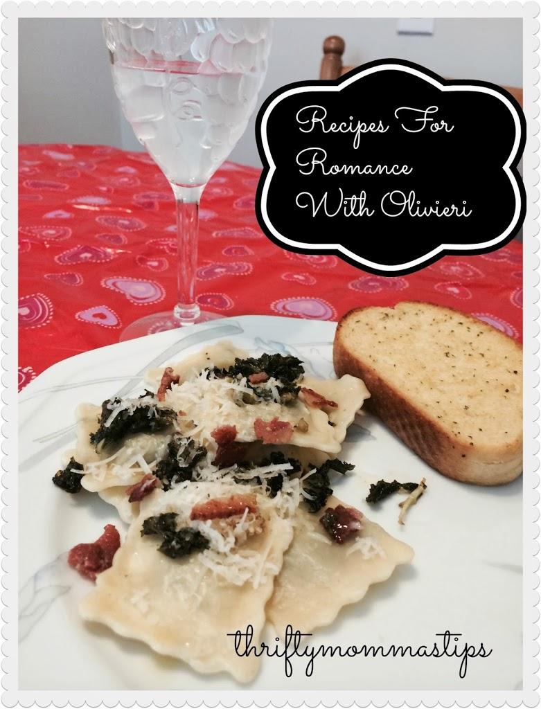 Olivieri_ravioli_with_garlic_butter_kale_and_parmesan