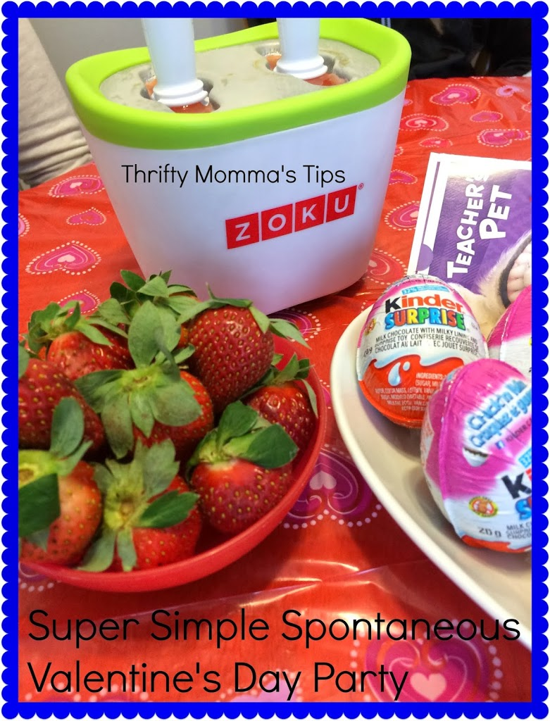 easy_Valentine's_Day_party_ideas