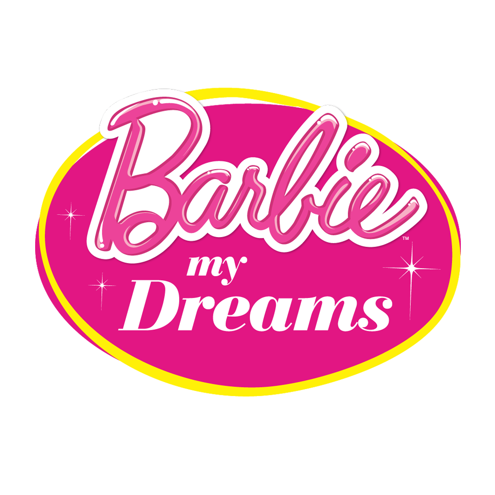 Barbie my dreams express your style contest thrifty mommas tips voltagebd Images