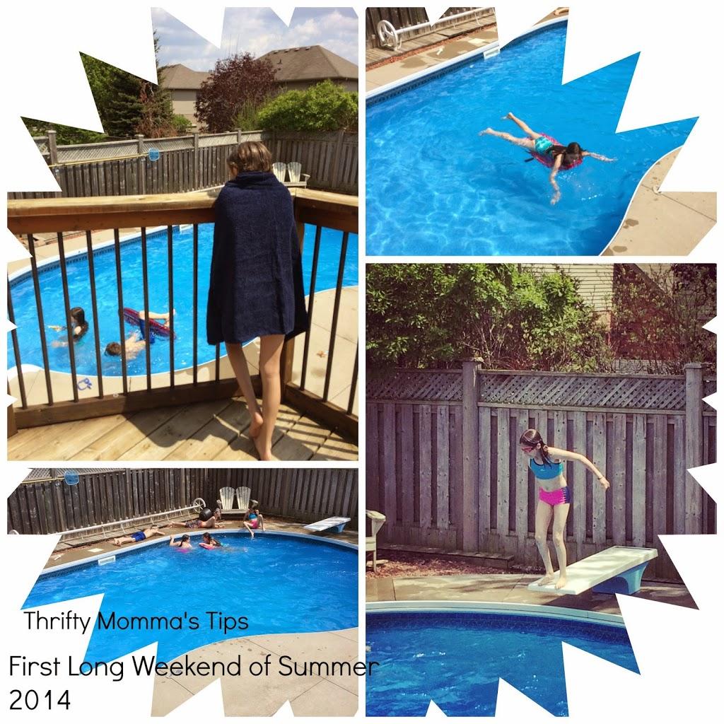 best_activities_for_summer