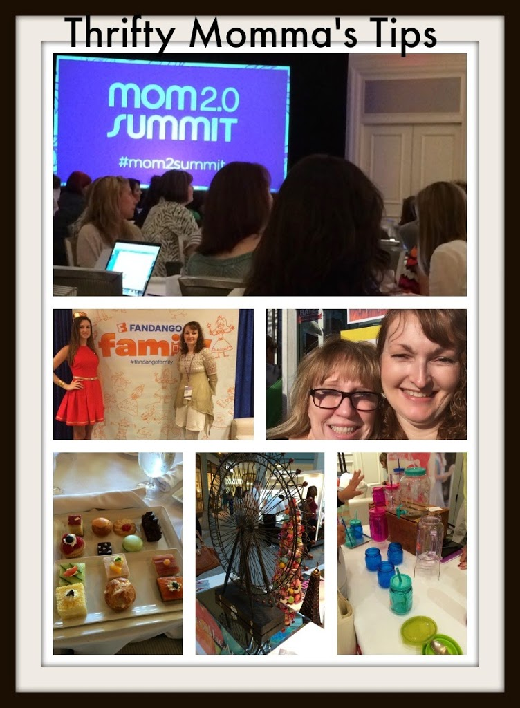 best_blogging_conferences