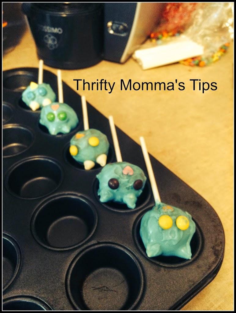 easy_cute_owl_cakepops