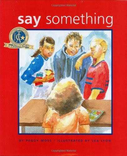 books_about_bullies