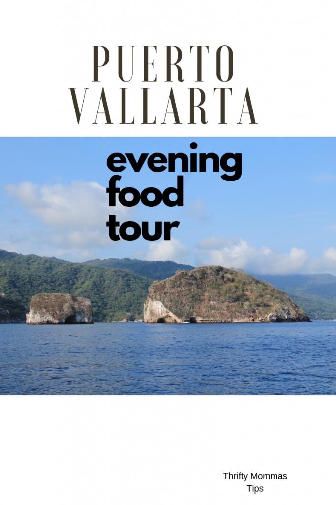 puerto_vallarta_land_from_water