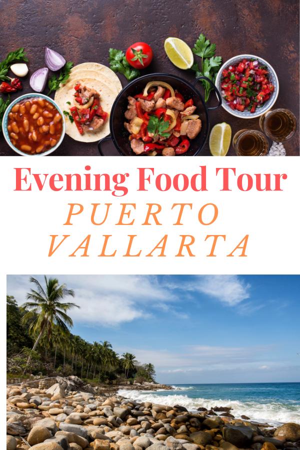 puerto_vallarta_food_tour