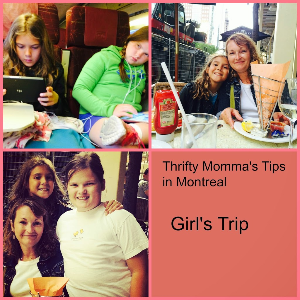 family_travel_in_Montreal