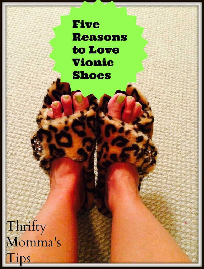 best_slippers_with_orthotics