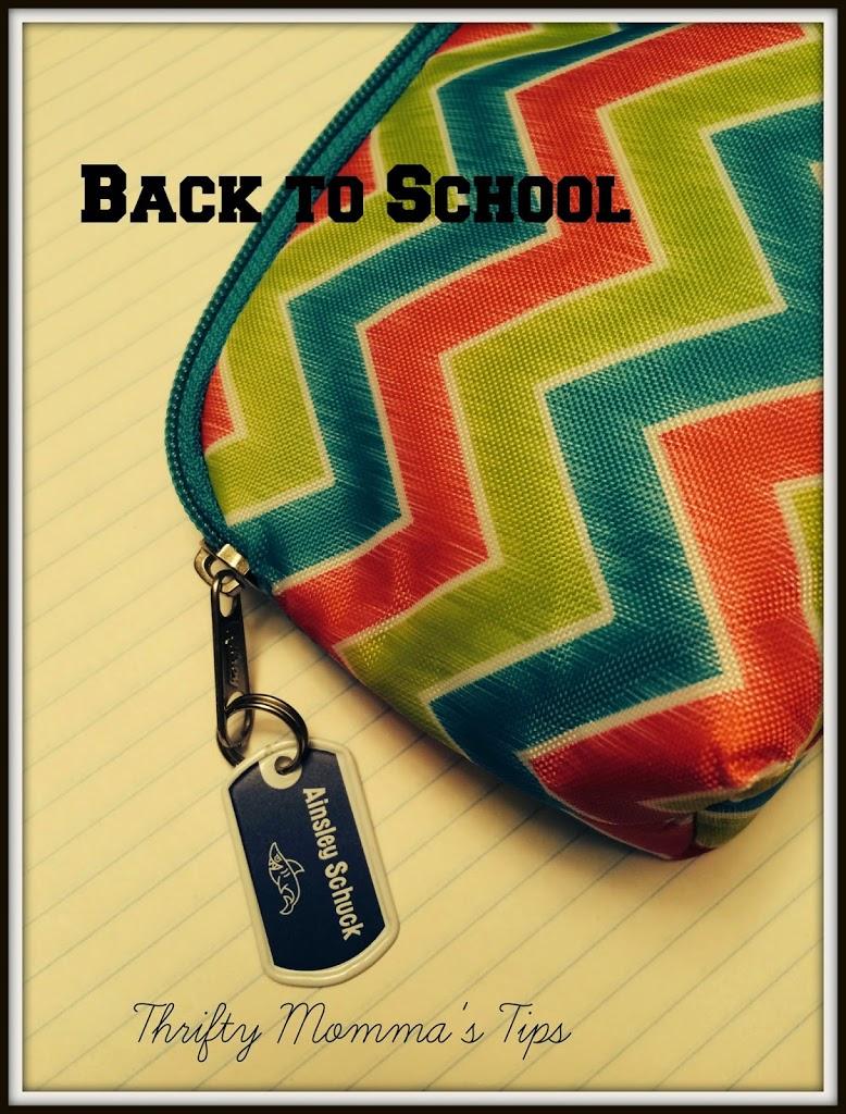 school_year