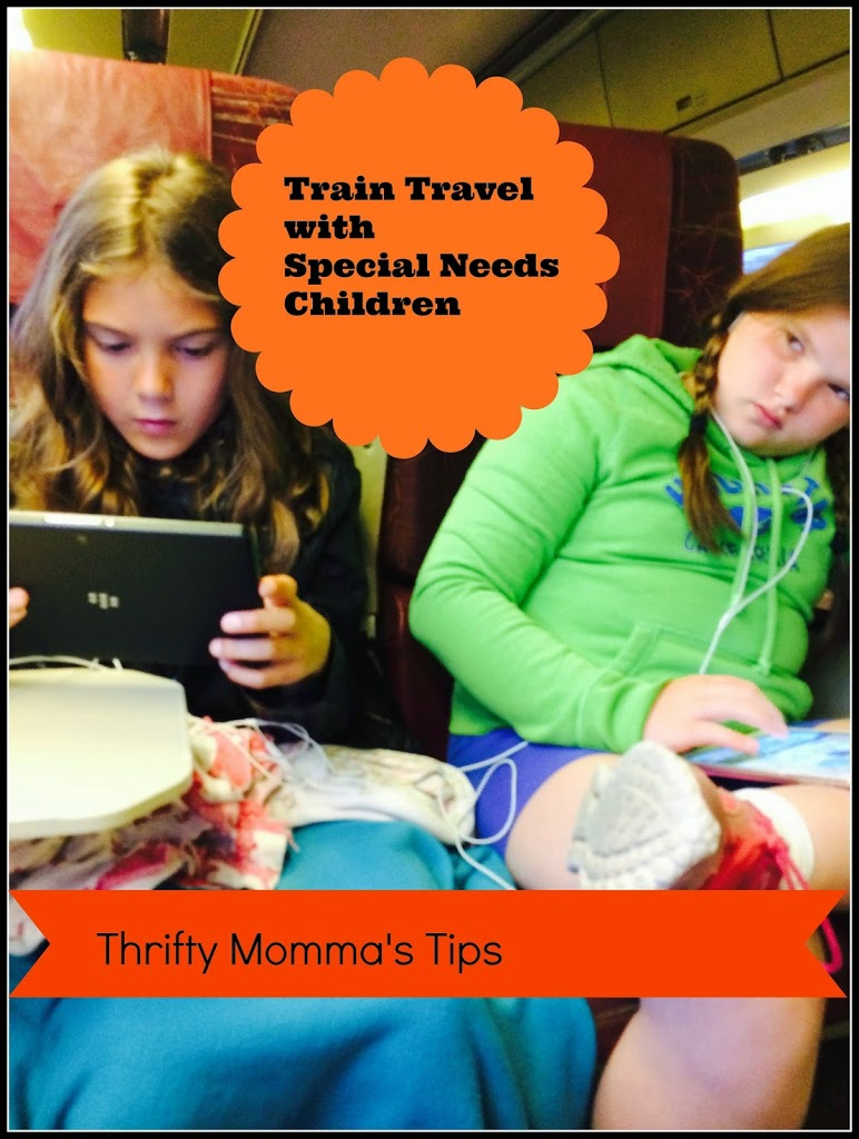 special_needs_train_travel