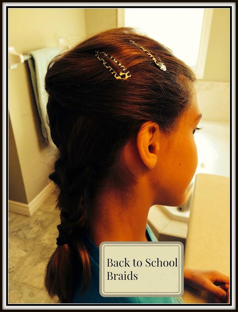 simple_braids