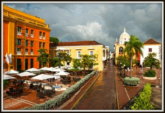 five_facts_about_Colombia