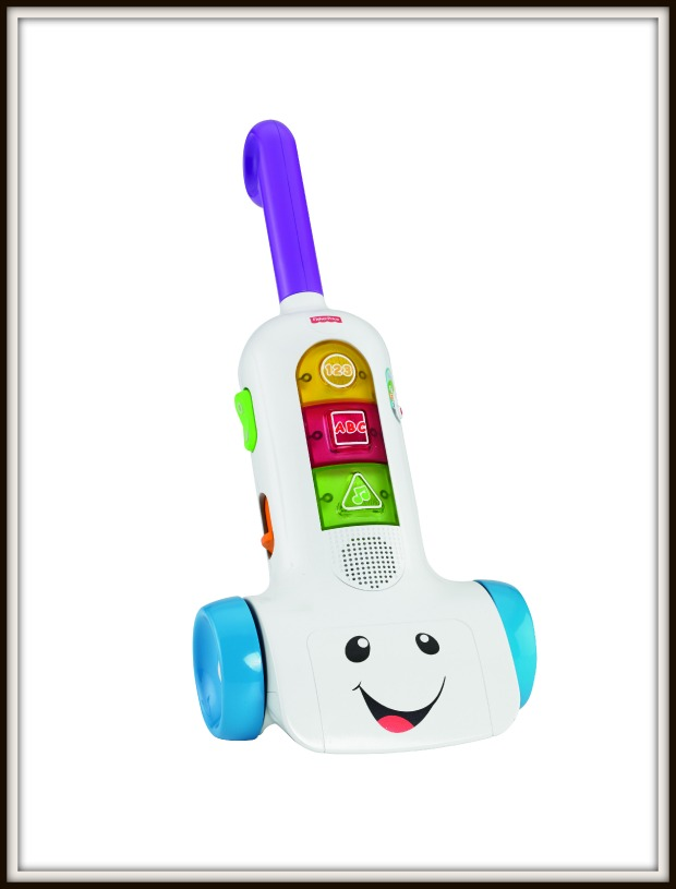 best toys for toddlers 2014