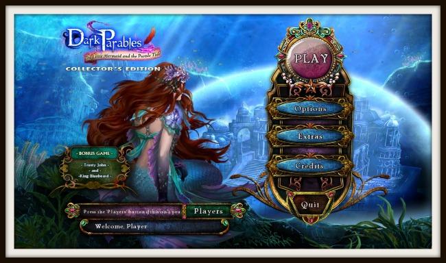 Dark_Parables_computer_game