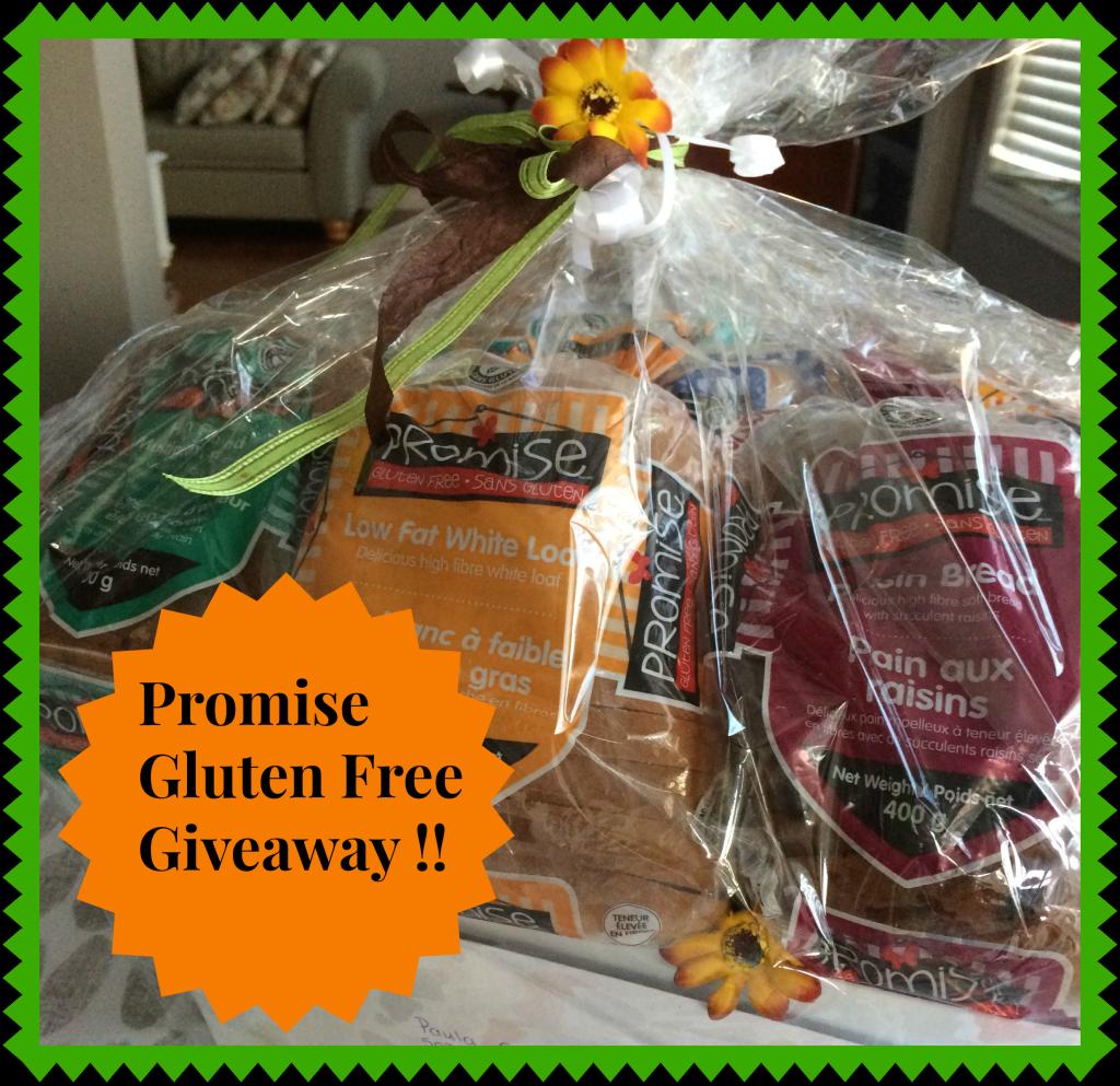 best gluten free baked goods