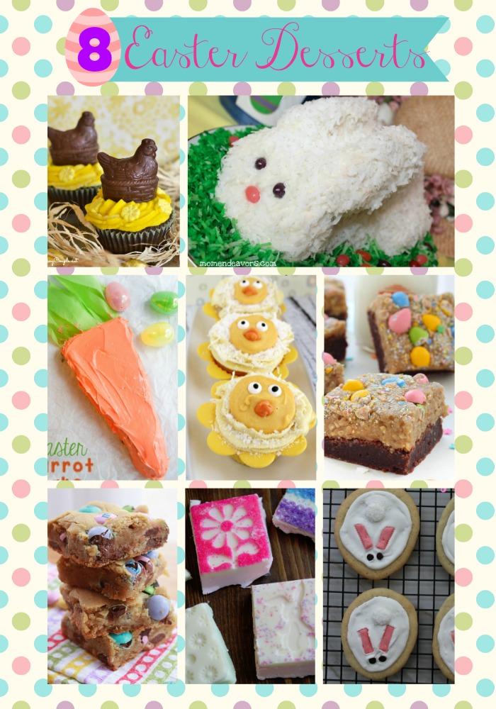 best-Easter-desserts