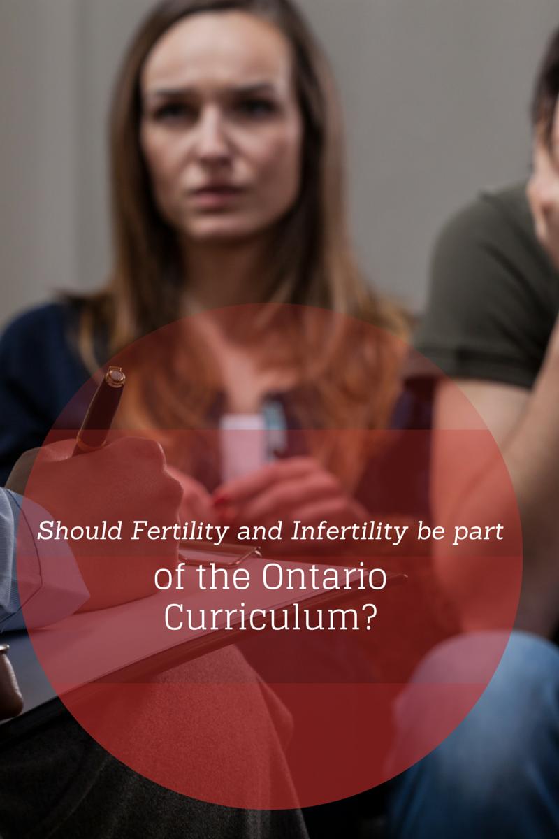 sex-education-curriculum-Ontario