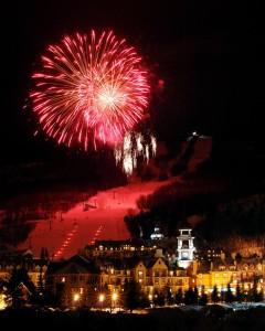Winter_Fireworks