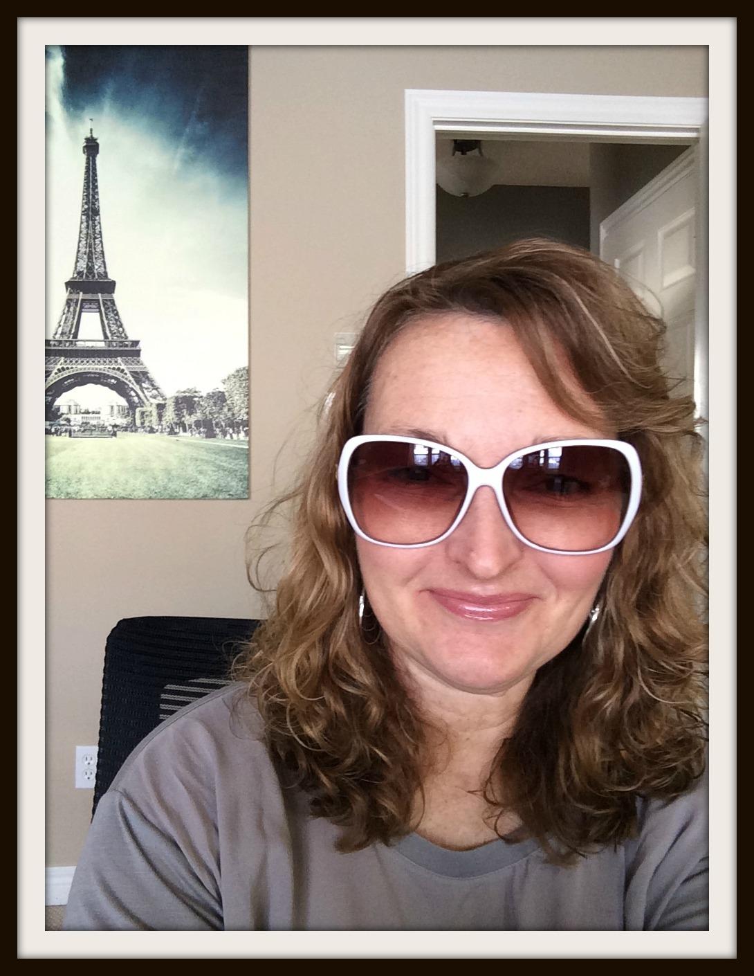 Glasses-online
