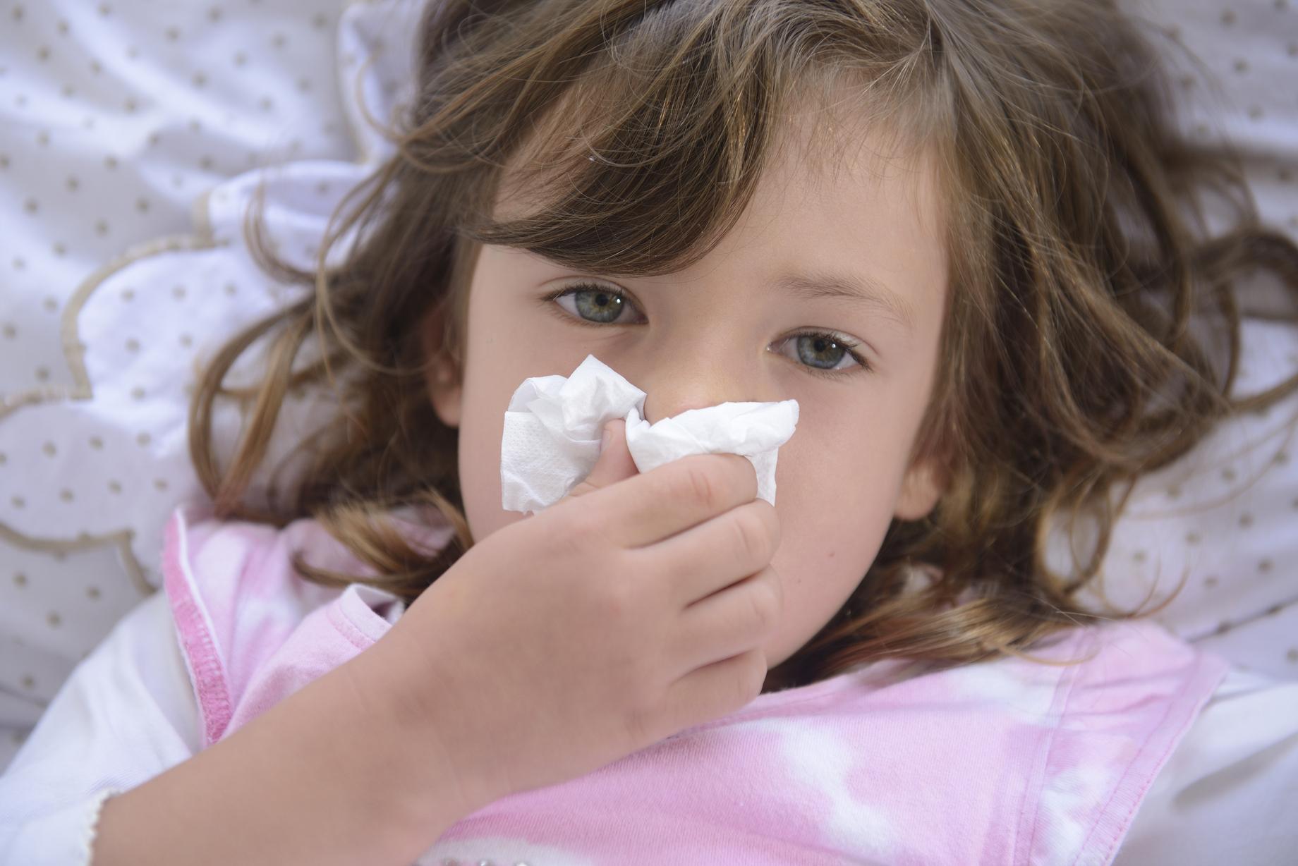children's-allergies