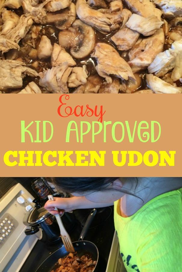 chicken_udon