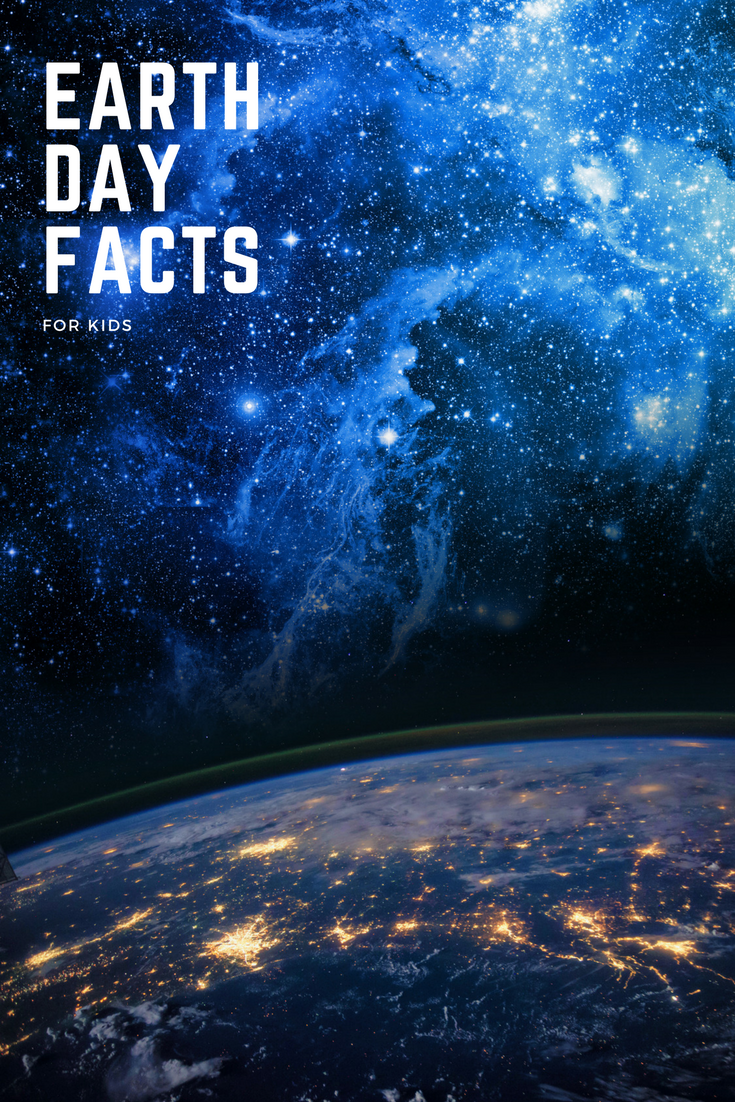 earth_day_facts