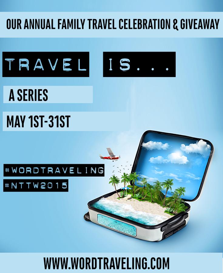 travel-bloggers