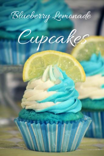 Blueberry_Lemonade_Cupcakes
