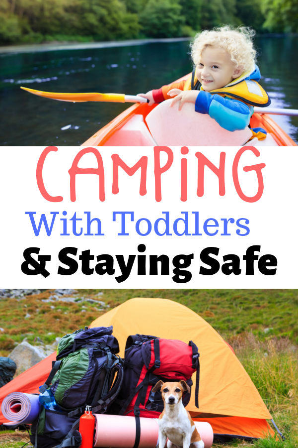 camping_tollder_in_canoe