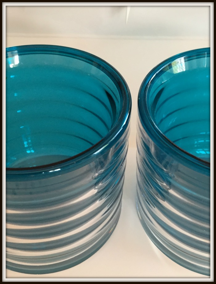 perfect_tumblers_for_pool_and_patio