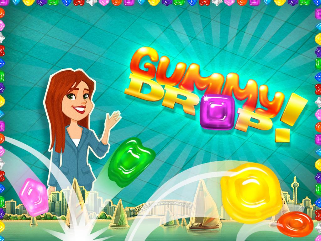 Gummy3+(4)-2