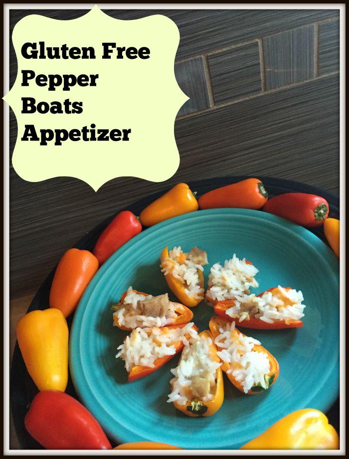 pepper-boats-appetizer