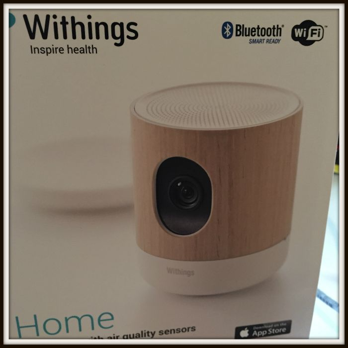 withings _ 2