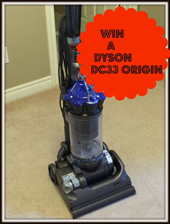 affordable_vacuums