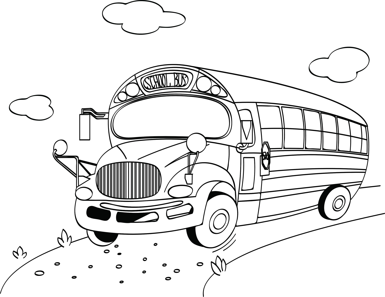school-bus-coloring-page